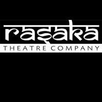 Rasaka Theater Company Logo